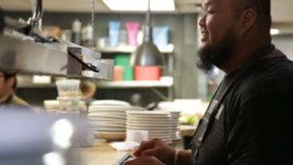 Chef Yia Vang pbs rewire