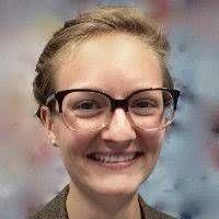 Kate Westlund