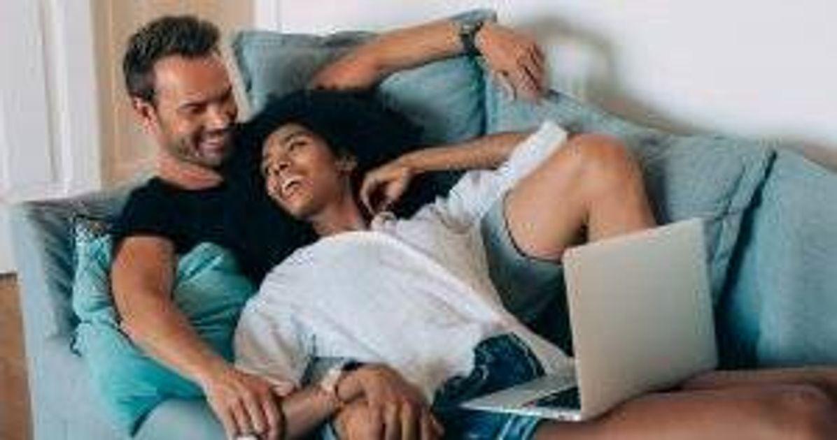 Healthy Sex Life pbs rewire