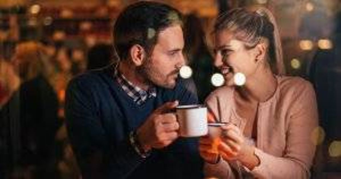 New Relationship pbs rewire