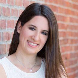 Marisa T. Cohen
