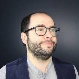 Samuel Dunsiger