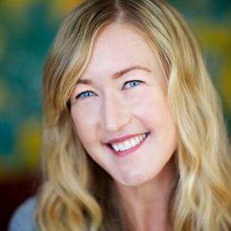 Sarah McKinney Gibson