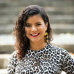 Headshot of Maribel Lopez Director of Rewire.org