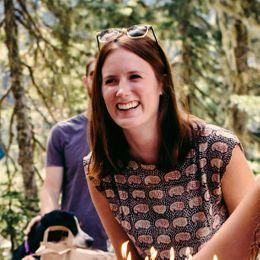 Alicia Erickson