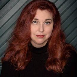 Jill Silos