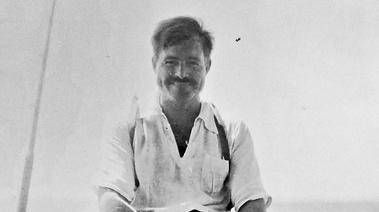 Hemingway, Ken Burns, PBS, Rewire