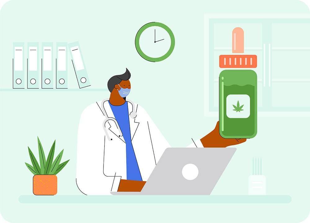 a medical marijuana pharmacist. rewire pbs health medical marijuana
