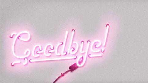 rewire goodbye. rewire pbs living we love pbs thank you