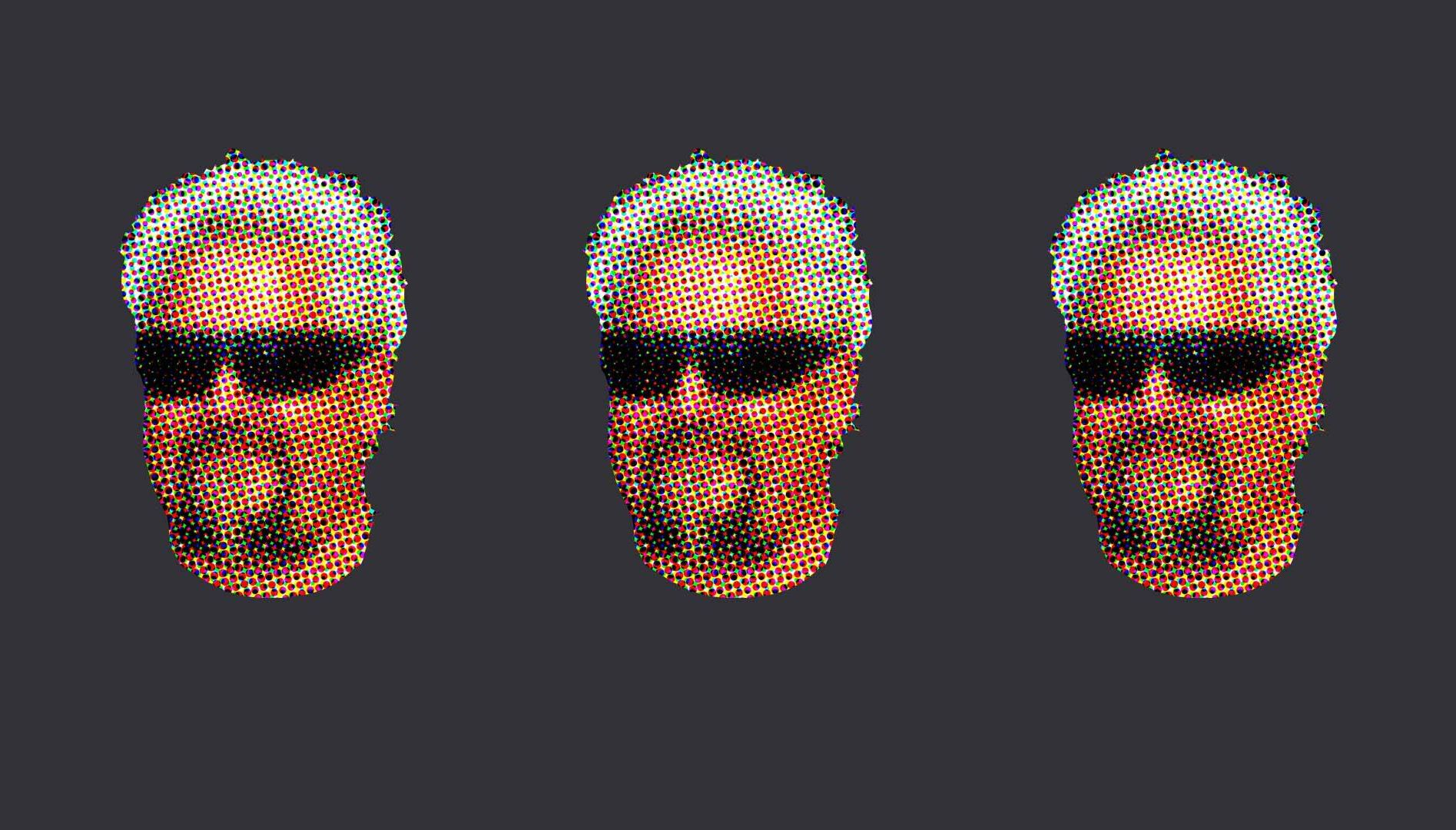 images of Guy Fieri. Rewire pbs living tacky