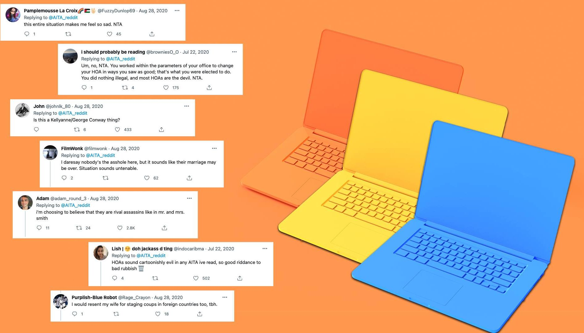 computers and comments. REWIRE pbs living online community